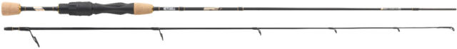 Mitchell Epic R Spinning Rod Rute Spinnrute Spinrute Spinrod