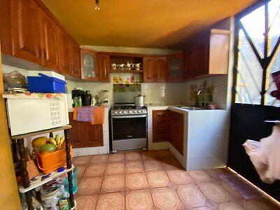 Casa en venta Morelia, Lomas de la Aurora.
