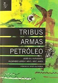 TRIBUS-ARMAS-PETRoLEO-LA-TRANSICIoN-HACIA-EL-INVIERNO-aRABE