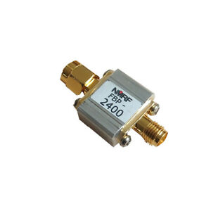 2-4G-2450MHz-Band-pass-Filter-for-WiFi-Bluetooth-Anti-interference-Module