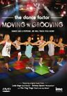 Moving N Grooving 3 The Pop Factor Dance Like a Popstar Featuring Original