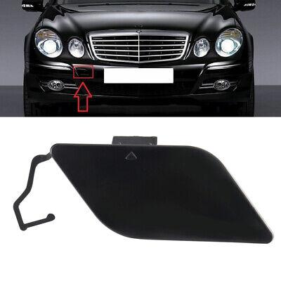 Vauxhall Astravan MK4//G 100w Clear Xenon HID High//Low//Fog//Side Headlight Bulbs