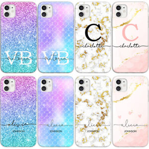 PERSONALISED-PHONE-CASE-WITH-NAMES-amp-INITIALS-MARBLE-FOR-SAMSUNG-J1-J3-J5-J7