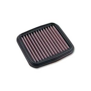DNA-Air-Filter-for-Ducati-Multistrada-1200-S-15-16-PN-P-DU11S12-01