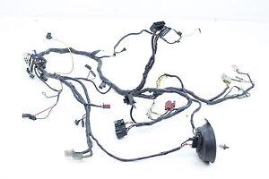 s l300 94 09 kawasaki ninja 500r 500 ex500 gpz500s oem wiring harness Wiring Harness Diagram at edmiracle.co