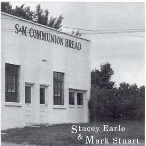Stacey-Earle-SandM-Communion-Bread-CD