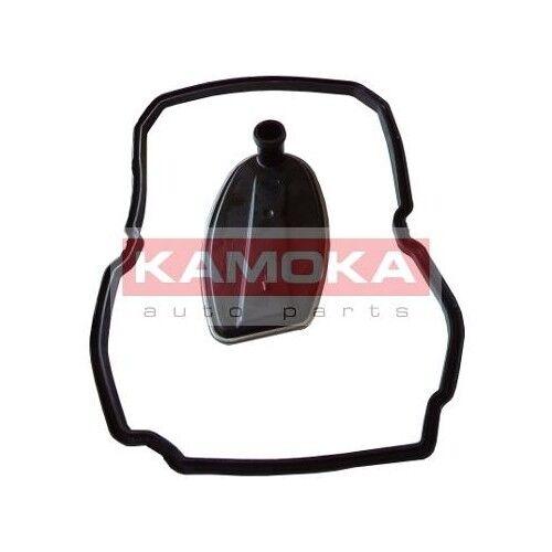 KAMOKA Hydraulique Filtre Filtre Transmission automatique boîte de vitesses Filtre à huile 2729561