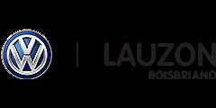 Volkswagen Lauzon Boisbriand