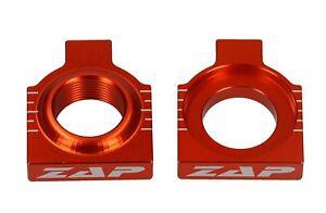 Benzin Tank Filter KTM SXF EXC SX SMR XC XC-W XCF 360 380 350 450 125 300 450