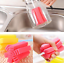 Kitchen-Cleaning-Tool-Sponge-Brush-for-Wineglass-Bottle-Coffe-Tea-Glass-Cup thumbnail 4