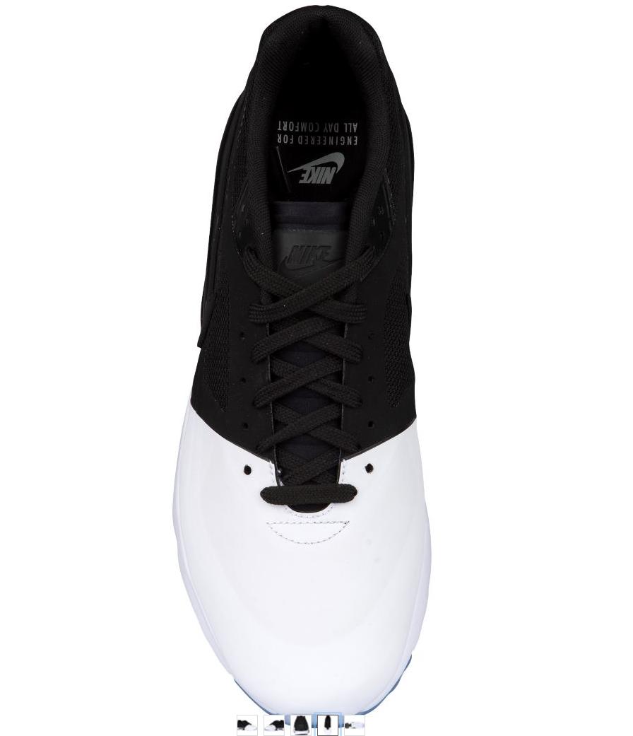 les chaussures néron de cuir bke108455s bikkembergs homme néron chaussures 73abc6