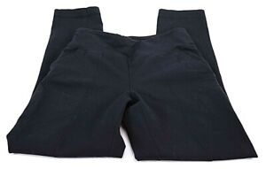 Unbranded-Women-039-s-Sweat-Pants-With-Pockets-Size-14