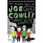 The Private Blog of Joe Cowley: Straight Outta Nerdsville by Ben Davis (Paperback, 2017)