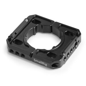 SmallRig-Mounting-Clamp-for-DJI-Ronin-S-Gimbal-with-Nato-Rail-on-Each-Side-2221