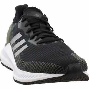 adidas-Solar-Blaze-Casual-Running-Shoes-Black-Mens