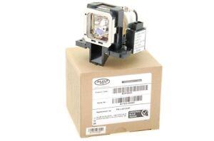 Alda-PQ-Original-Beamerlampe-Projektorlampe-fuer-JVC-DLA-X35-Projektor