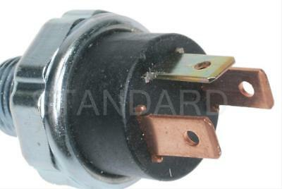 Standard Motor Products PS179 Oil Pressure Switch