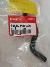 Honda 19514-PRB-A00 Engine Coolant Hose
