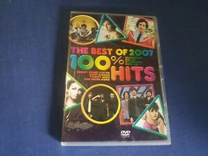The-Best-of-2007-100-Hits-DVD-Region-4