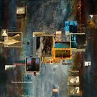 Hesitation Marks [2LP/1CD] by Nine Inch Nails (Vinyl, Sep-2013, 2 Discs, Sony Music Entertainment)