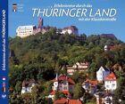 THÜRINGEN - Erlebnisreise durch das Thüringer Land von Anette Ziethen (2015, Gebundene Ausgabe)