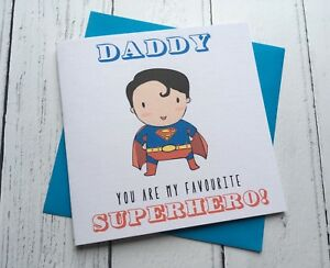 Fathers Day Dad Jokes Pull My Finger Daddy Father Birthday Card Custom Made