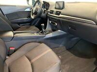 Mazda 3 2,0 Sky-G 120 Vision,  5-dørs