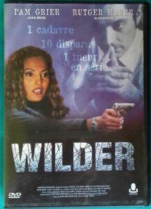 Wilder-DVD-Nicht-Musical-Ref-0069