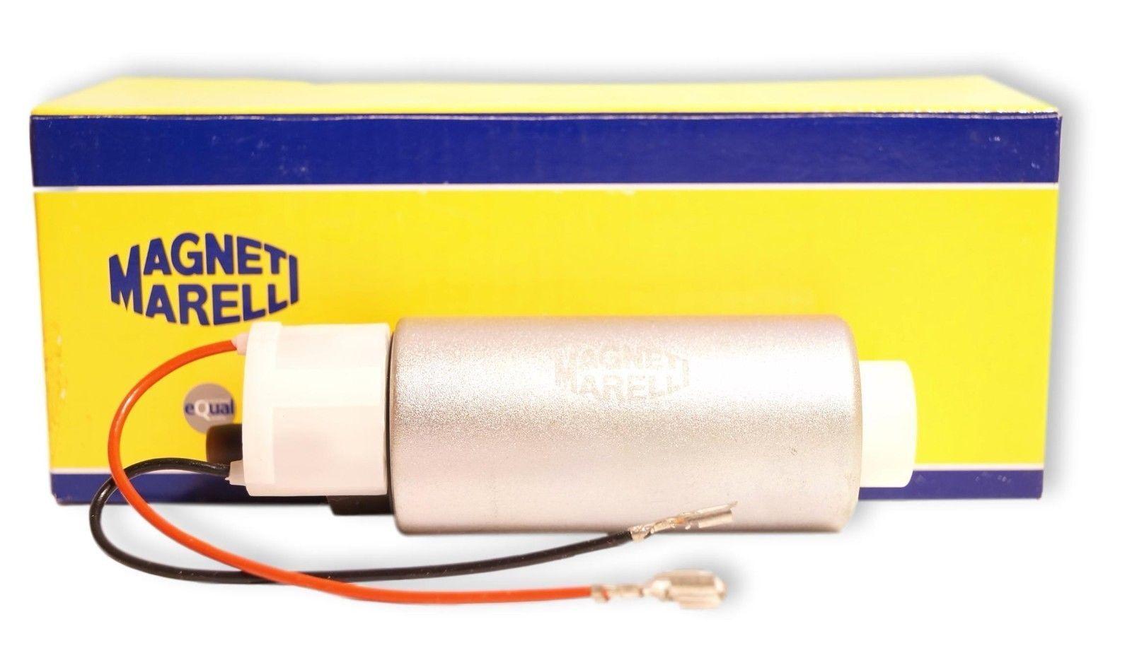 RB /_ MAGNETI MARELLI en Réservoir Pompe à carburant pour FORD KA //MAM00037// RB /_ KA Boîte