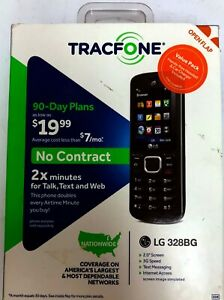 where is the serial number on my tracfone