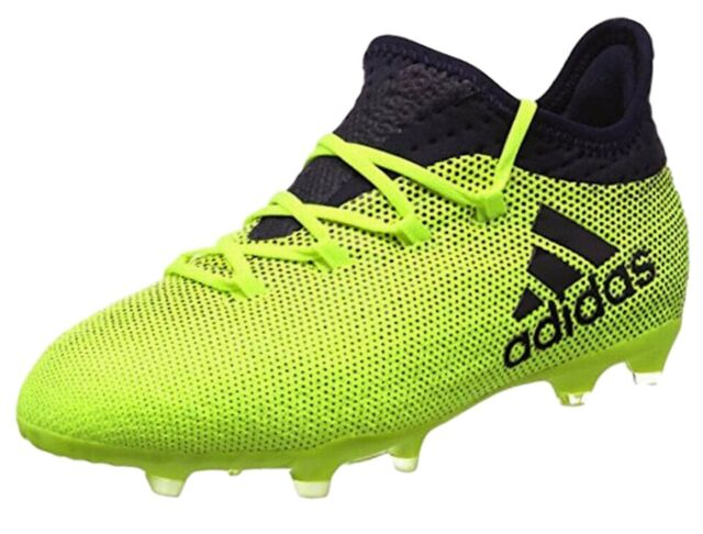 isla salario Lujoso  Nike Mercurial Football BOOTS Shoes Children's FG Firm Ground 5162 Pink  Black 38.5 for sale   eBay