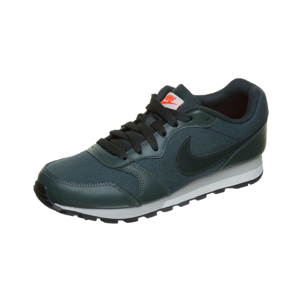 NIKE MD courirNER 2 Taille 7 Femme fonctionnement TRAINING (749869 301)