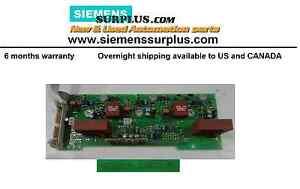 Siemens-462018-1906-01