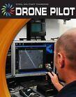 Drone Pilot by Nancy Robinson Masters (Hardback, 2012)