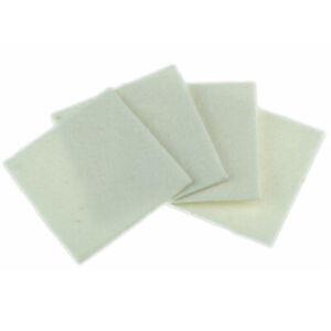 Fibre-Kiln-Paper-8cm-x-8cm-20-pieces