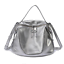 Women-Crossbody-Shoulder-Handbags-Casual-Style-Ladies-Messenger-Small-Tote-Bags thumbnail 14