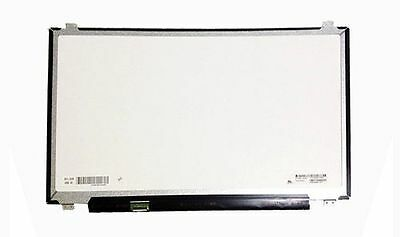 """ASUS G74SX-DH72 17.3/"""" WUXGA FHD replacement LCD LED Display Screen"""