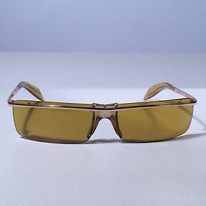 VINTAGE-Alain-Mikli-RARITY-Sunglasses-M0248-02