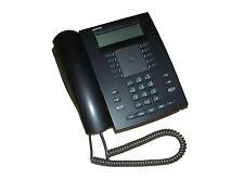 Agfeo ST30 ST 30 Systemtelefon Telefon schwarz                               *40