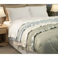 Pacific Coast® Down Blanket (select Size / Color) Fast Shipping
