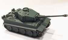 1/87 Boley German Tiger I Tank HO 2131 Compatible With Roco Herpa