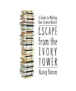 Nancy-Baron-034-Escape-from-the-Ivory-Tower-034