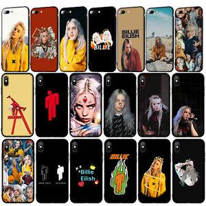 COVER per iPhone X 8 7 6/6s Plus XR / XS MAX CUSTODIA MORBIDA in