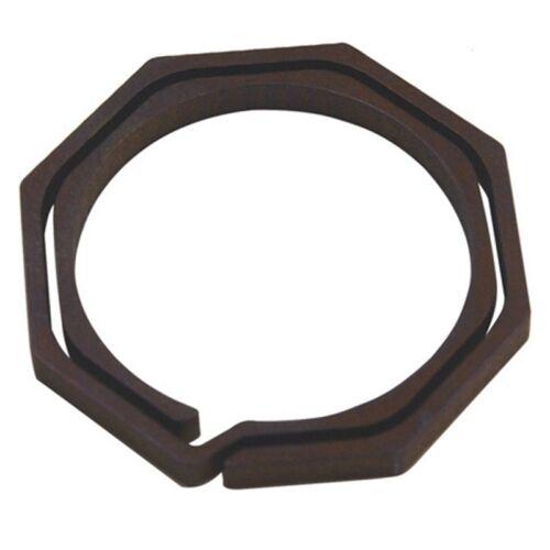 Outdoor Clip Kit Buckle Keychain TC4 Multi Tool Ring Edc Gear Camp Key Pocket