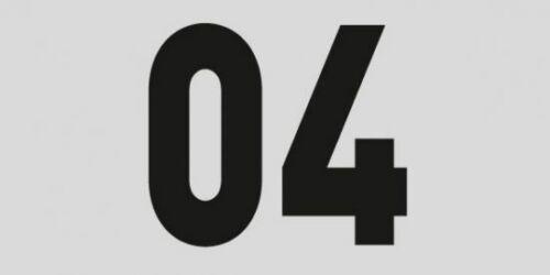 36-48 LAVORO NERO STIVALI STIVALI PIOGGIA TRIUSO Workwear Stivali di Gomma Mis