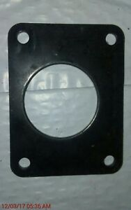 1-Brake-Booster-Steel-4-BOLT-SPACER-SHIM-PLATE-84-95-Toyota-Pickup-4Runner-T100