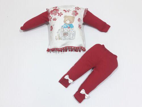 StrampelhoseGr 62 ;  68 ; 74 | ♥ Neu ♥ Babykleidung |2-teilig| Oberteil