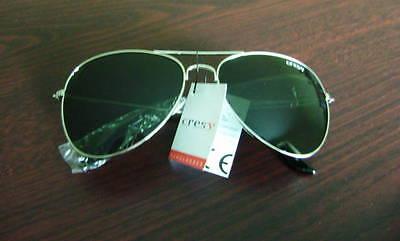 Acquista A Buon Mercato Occhiali Da Sole Cresy Sunglasses A Goccia Con Talloncino Ancora Attaccatto!!!!! Così Efficacemente Come Una Fata