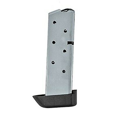 Kimber MICRO 380 ACP Extended 7 Round Magazine  # 1200164A