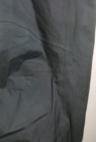 Women's Rei 687549 Randonee Pants Xl Size w44YxAOq